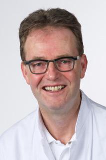 Dr Jan J. Uil